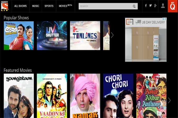 sonyliv-Watch-Live-Indian-TV-Channels-Online