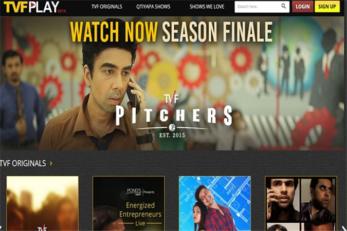 viral-fever-Watch-Live-Indian-TV-Channels-Online