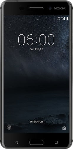 nokia-6-specifications-features-price