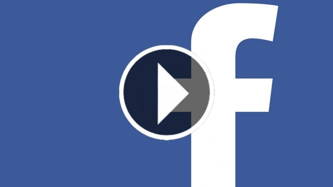 How to Download Facebook Videos on Android and iPhone 1