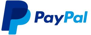 invoice logo in paypal