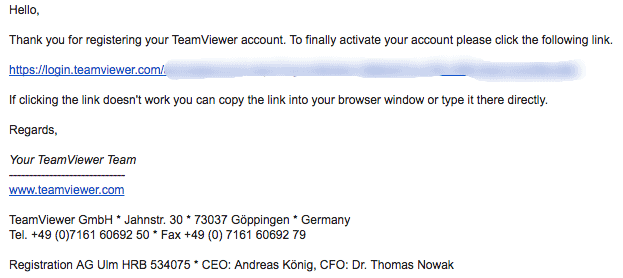 use-teamviewer-online-without-installing