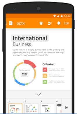 Best Office Apps for Android | Top 5 Office Apps 6