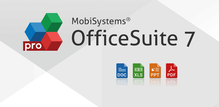 Best Office Apps for Android | Top 5 Office Apps 7