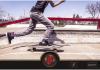 8. slowmotion video fx slow motion video app