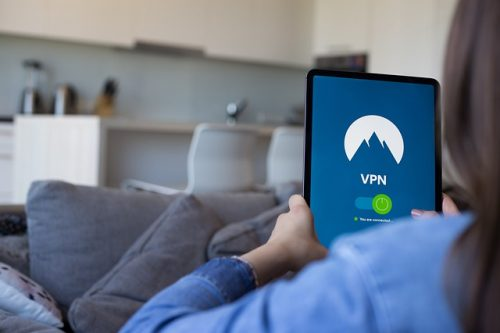 best vpn for android