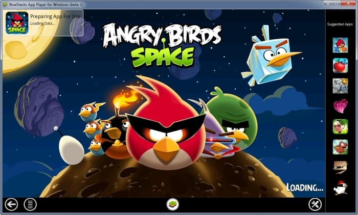 bluestacks-app-player-angry-birds