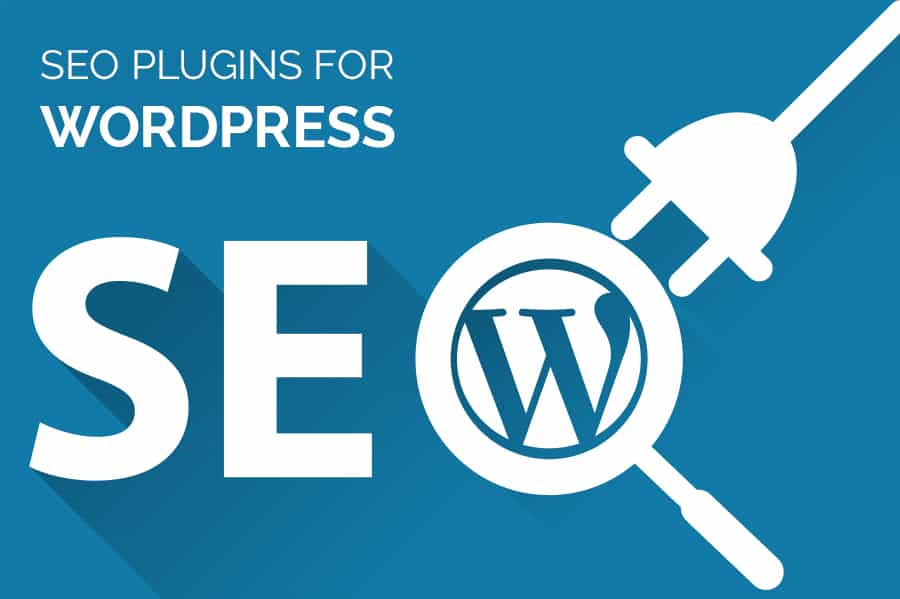 Best-SEO-Plugins-WordPress