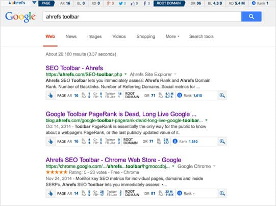 ahrefs-seo-toolbar-chrome