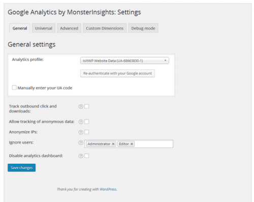 google-analytics-by-monsterinsights