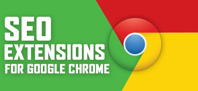 google-chrome-seo-extensions