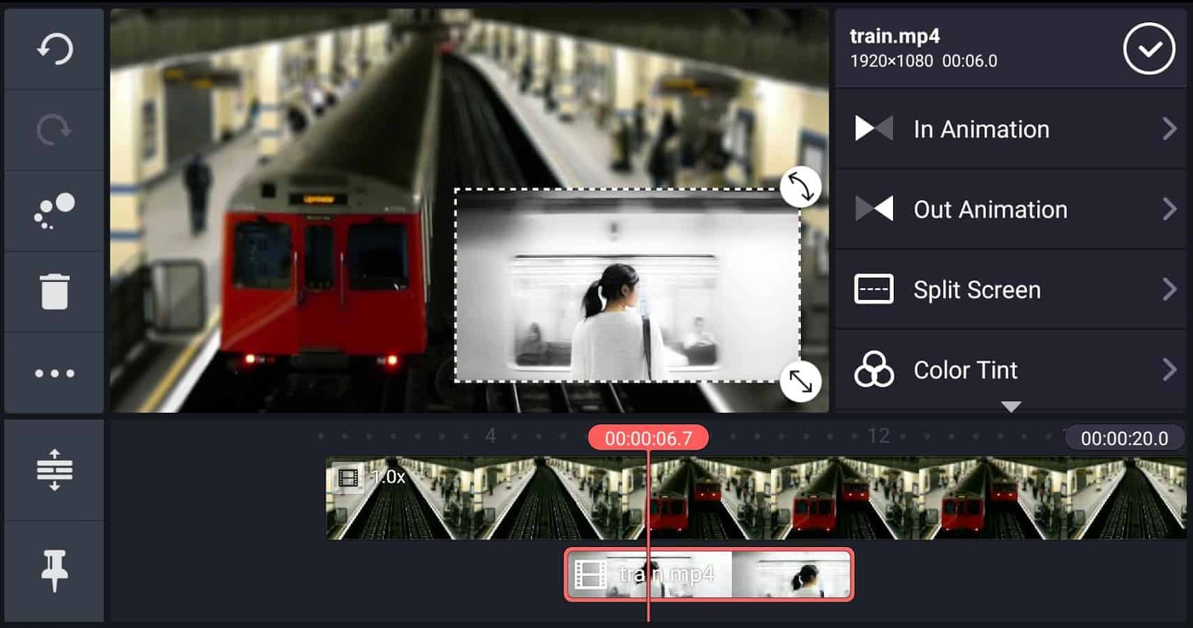Top 10 Best Video Editing Apps for Android - Create, Edit and Share 3