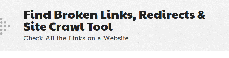 Top 12 Best SEO Tools for Your Website - Optimize Your Website 4