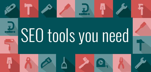 seo-tools-2-02