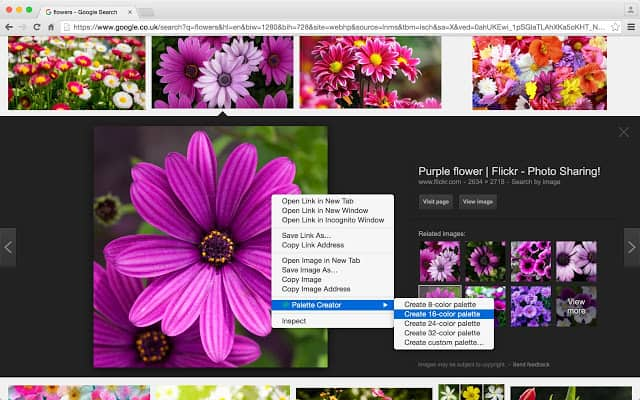 Top 12 Best Color Picker Tools – Choose the Right Color 12