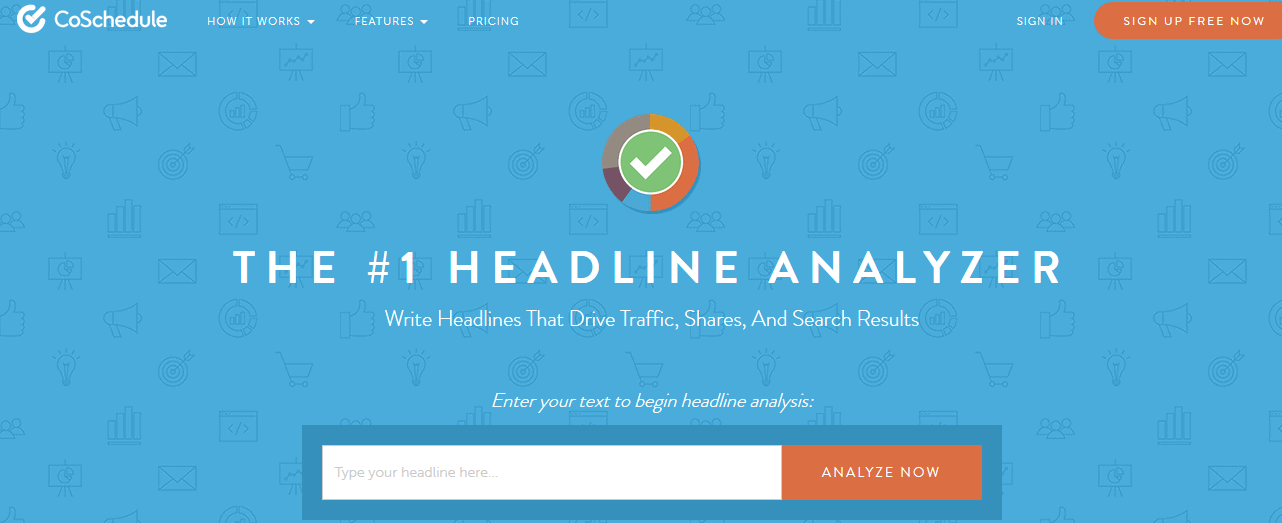 Top 15 Best Writing Tools for Blogging – Think, Write and Share 3