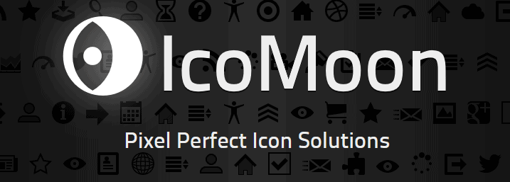 Top 11 Best Sites to Search and Download Icons - Icon Packs 5