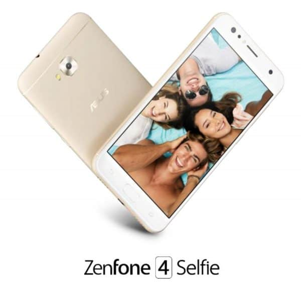 ASUS-ZenFone-4-Selfie-smartphones-revealed