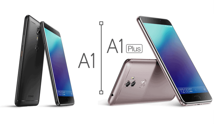 gionee-a1-and-a1-plus-smartphone