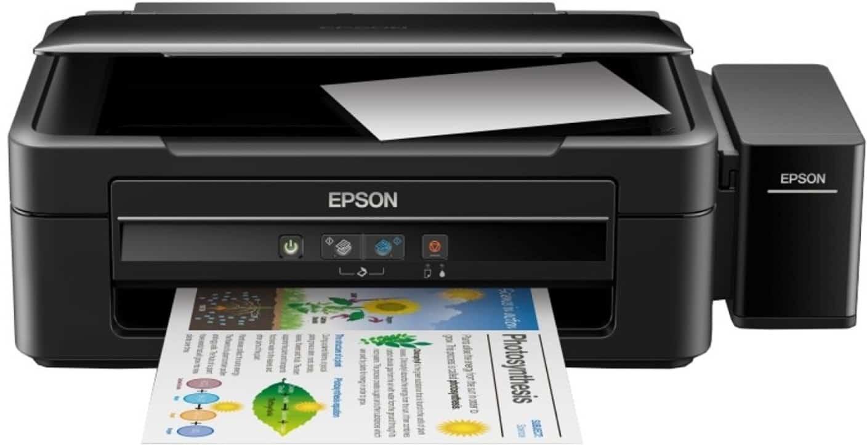 epson-l380-original-imaetcnyefjcbnxr