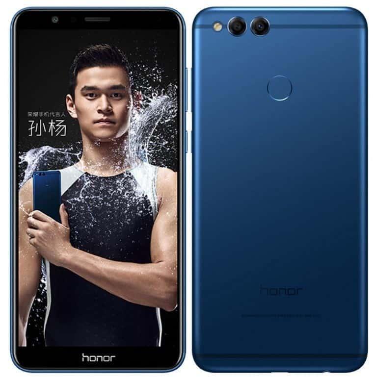 huawei-honor-7x-packs-an-edge-to-edge-screen-and-dual-cameras-for-300
