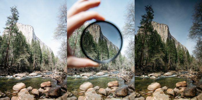 GadgetNote_Neutral Density Filters