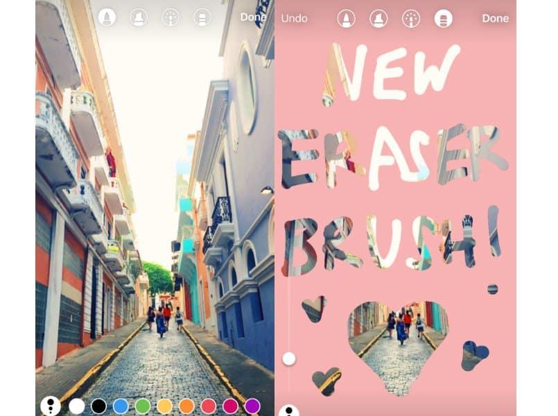 TechGYO_Erase Brush