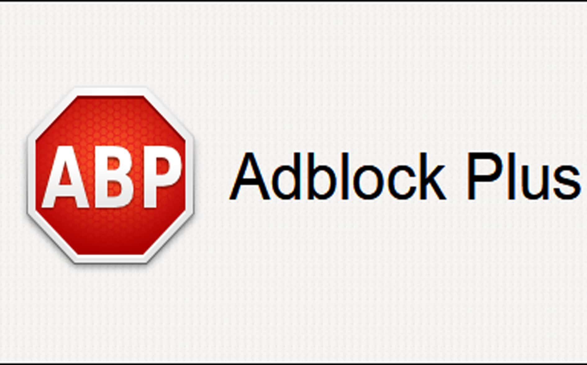 TECHGYO_ AdBlock Plus