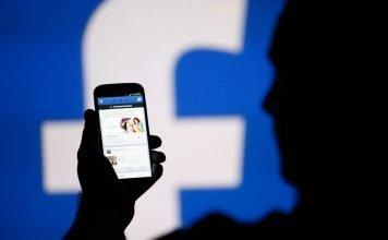 TechGyo_Facebook Detects 200 Million Fake Accounts