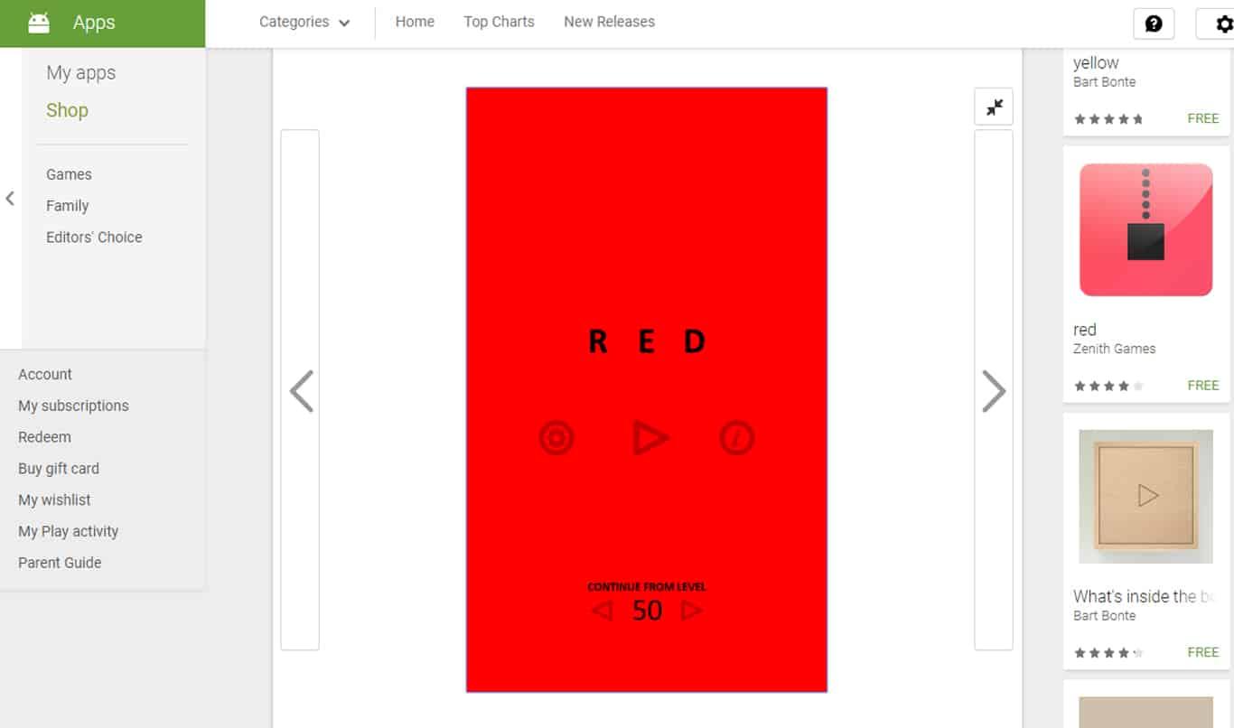 TechGyo_Red App
