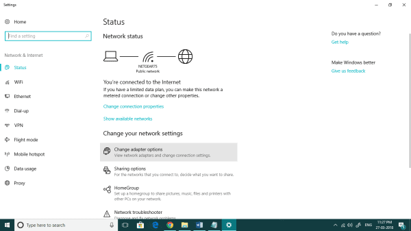 Answered: How to find wifi password on Windows 10 14