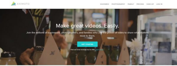 22 Awesome Tools To Make Your Own Instructional Videos 16