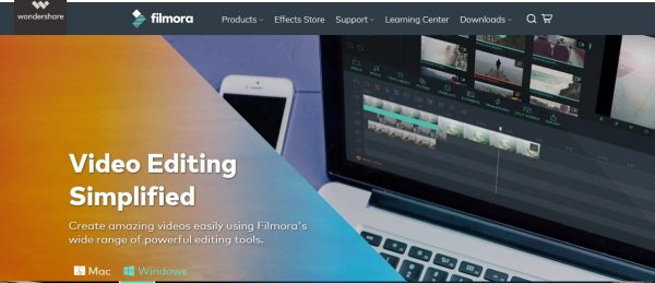 22 Awesome Tools To Make Your Own Instructional Videos 20