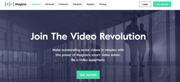 22 Awesome Tools To Make Your Own Instructional Videos 10