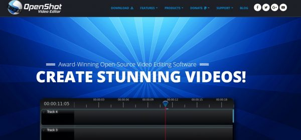 22 Awesome Tools To Make Your Own Instructional Videos 22