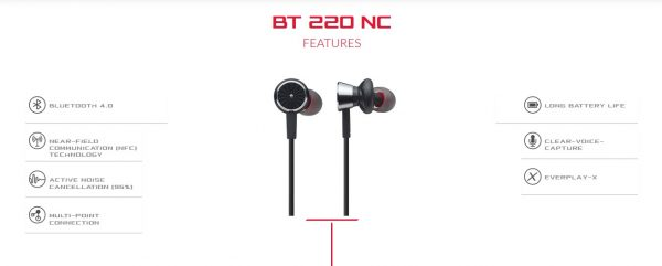 7 Best Long Lasting Bluetooth Earbuds You Can Buy now 6