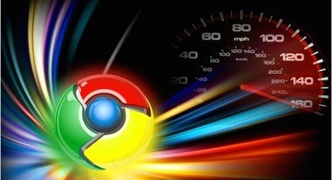 How to change the default search engine in Chrome 3