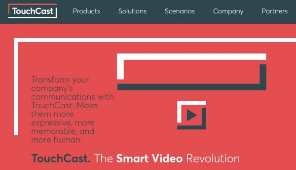 22 Awesome Tools To Make Your Own Instructional Videos 5