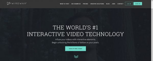 22 Awesome Tools To Make Your Own Instructional Videos 3