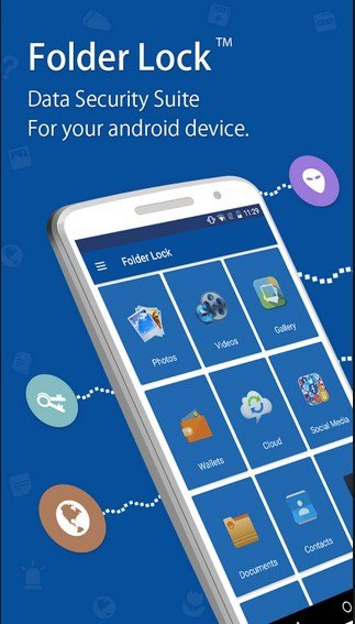 Best Folder Lock App for Android You Should Install Right Away 7