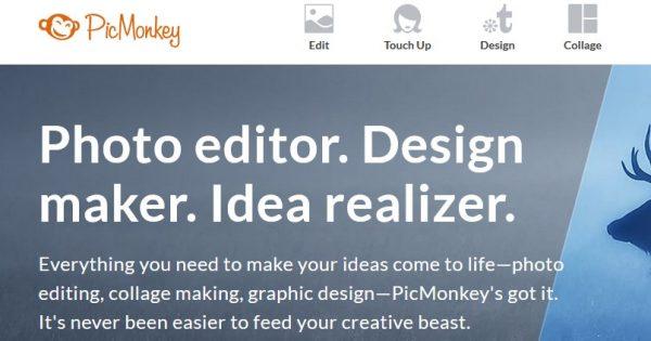Best Thumbnail Designer Tools for YouTube Videos 2