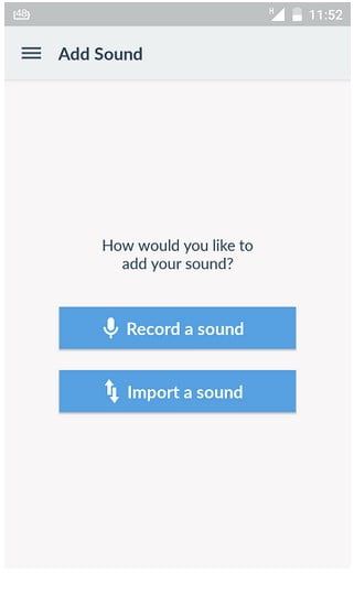 6 Simple Steps to Guide on How to use Dubsmash 7