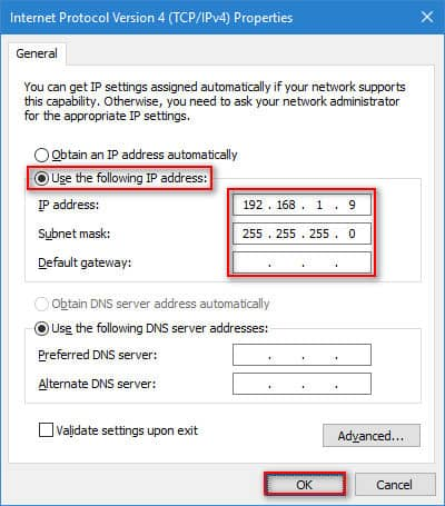 set up a router as a repeater