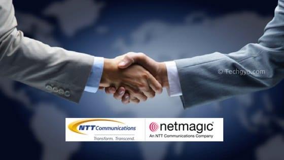 Netmagic Partners with McAfee_mini