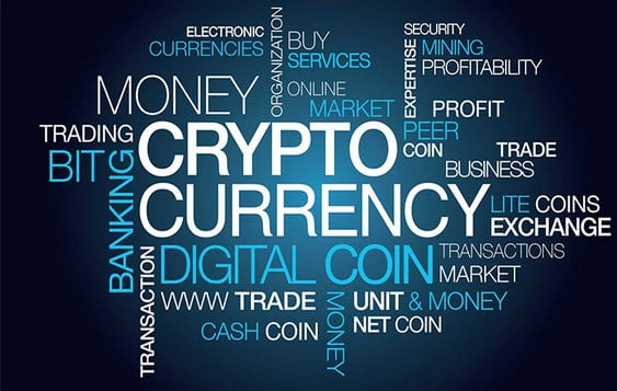 Is cryptocurrency legalized or not – the debate continues... 2