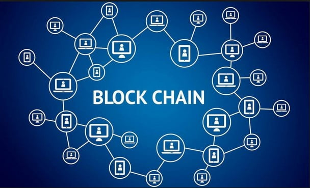 What is Blockchain Technology? A Step-by-Step Guide For Beginners 1
