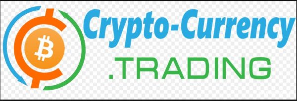 How is cryptocurrency trading different from stock trading? 1