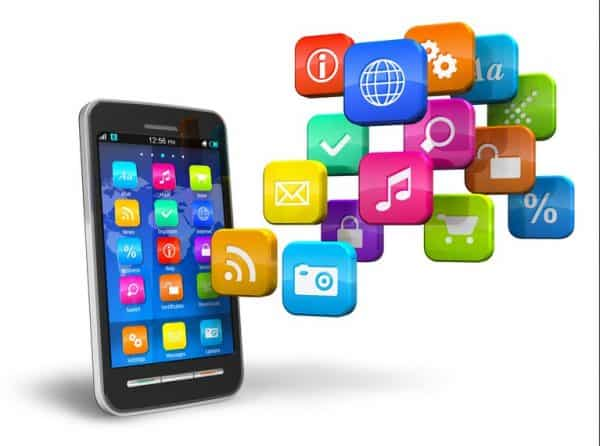 Five Must-have apps to make our life easier on a daily basis 2