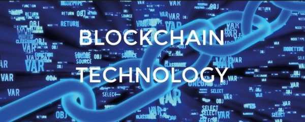 What is Blockchain Technology? A Step-by-Step Guide For Beginners 14