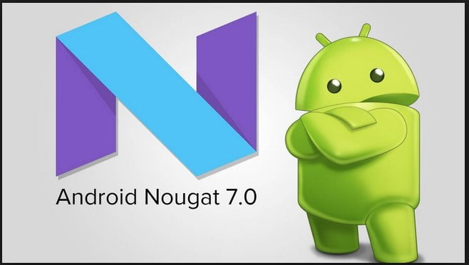 9 Reasons for you to switch to android nougat - Now! 5